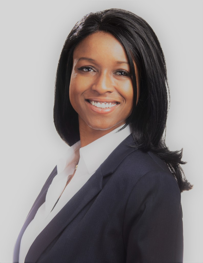 Latoya Grayson, CPREA