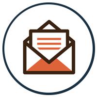 Bonus: Email