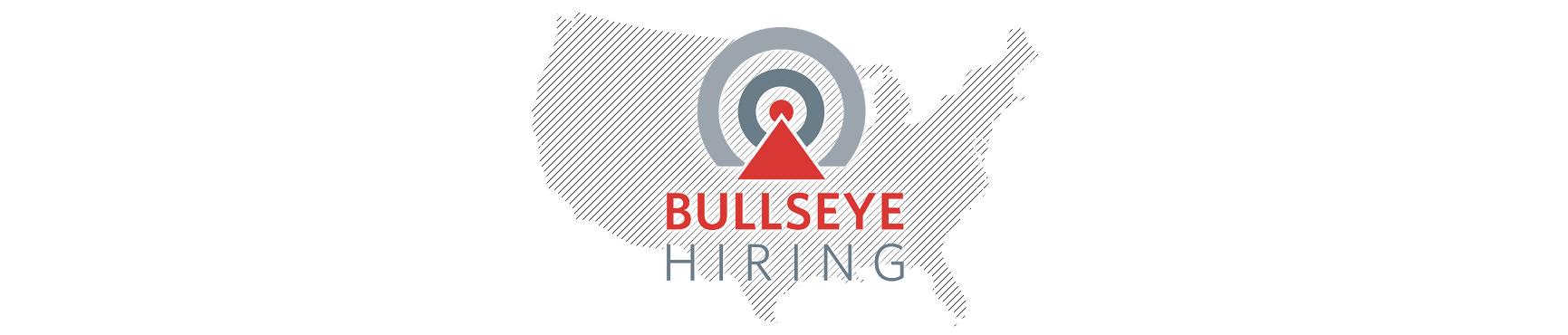 Bullseye Hiring