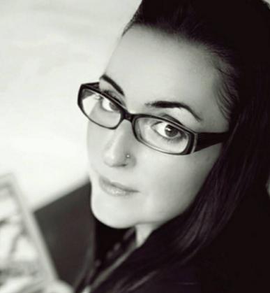 Natalie Harroch Harper, CPREA